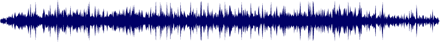 waveform of track #22934
