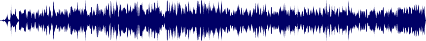 waveform of track #22948