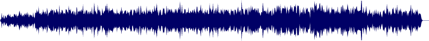 waveform of track #22960