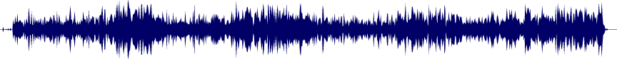 waveform of track #22983
