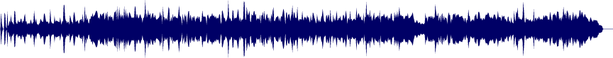 waveform of track #22984