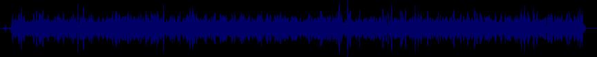 waveform of track #22989