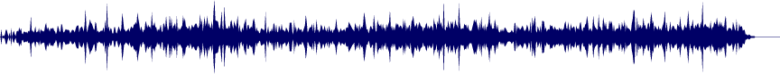 waveform of track #22990