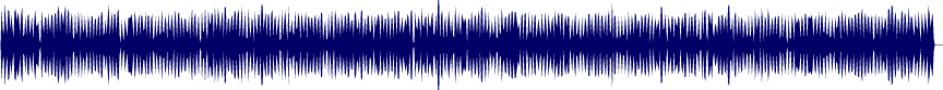 waveform of track #22993