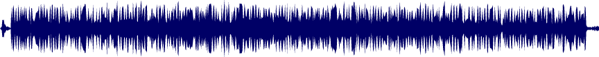 waveform of track #23011