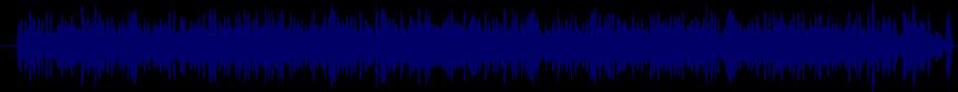 waveform of track #23019