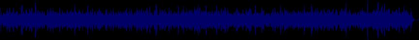waveform of track #23022