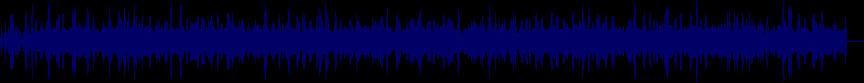 waveform of track #23033