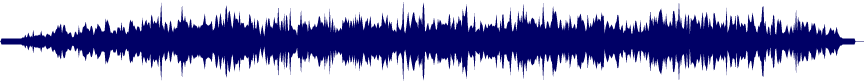 waveform of track #23035