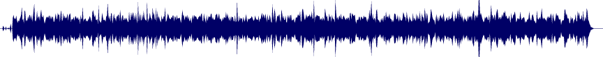 waveform of track #23037