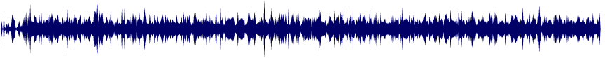 waveform of track #23039