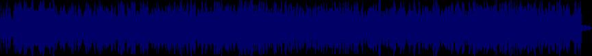 waveform of track #23041
