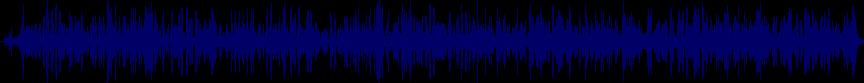 waveform of track #23044