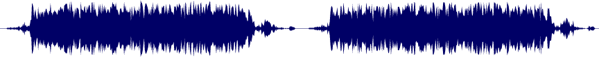 waveform of track #23046