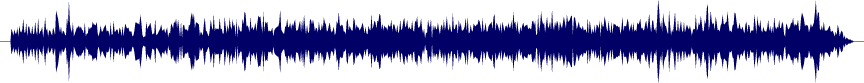 waveform of track #23048
