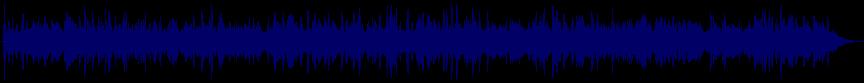 waveform of track #23056