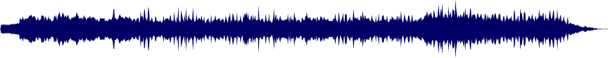 waveform of track #23061