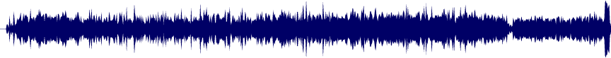 waveform of track #23078
