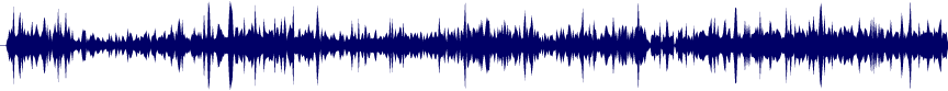 waveform of track #23080
