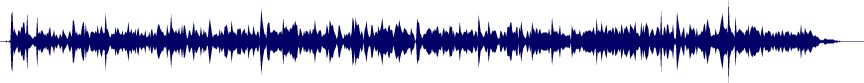 waveform of track #23082