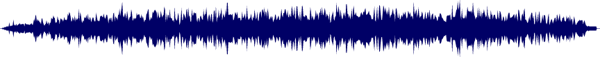 waveform of track #23090
