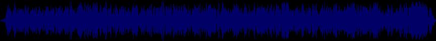waveform of track #23093