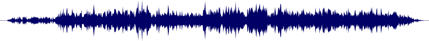 waveform of track #23104