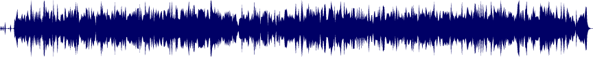 waveform of track #23108