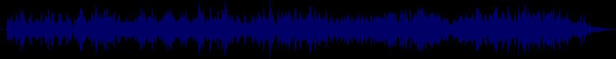 waveform of track #23116