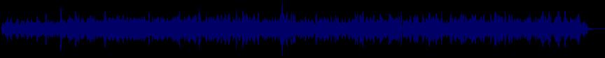 waveform of track #23118