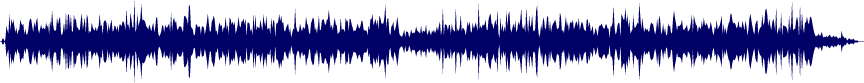 waveform of track #23126