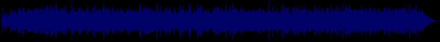 waveform of track #23131