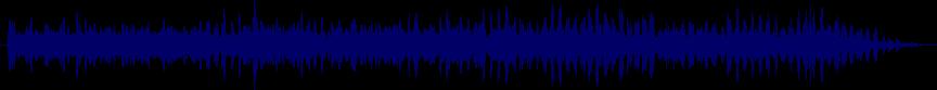 waveform of track #23138