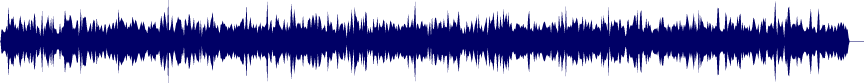 waveform of track #23142
