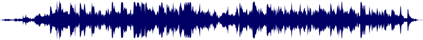 waveform of track #23155