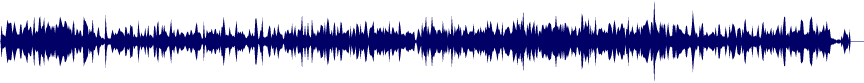 waveform of track #23157