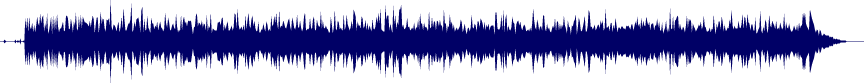 waveform of track #23162