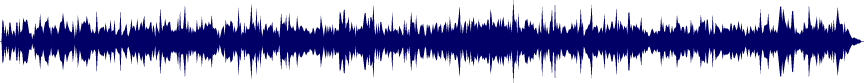 waveform of track #23179