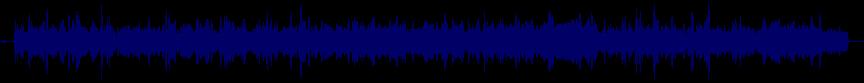 waveform of track #23181