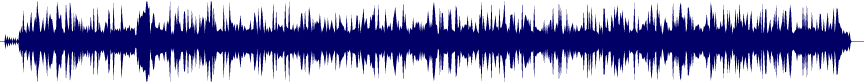 waveform of track #23183