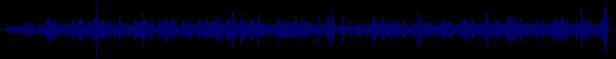 waveform of track #23193