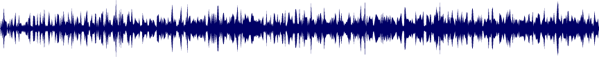waveform of track #23209