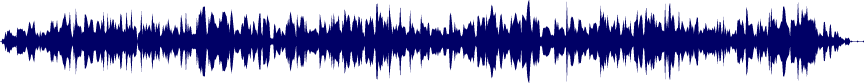 waveform of track #23249
