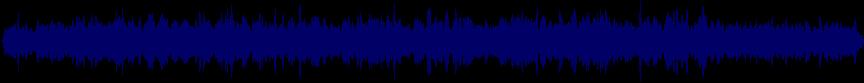 waveform of track #23261