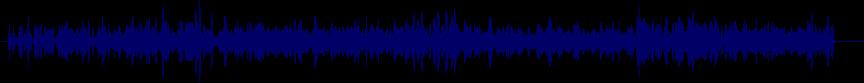 waveform of track #23276