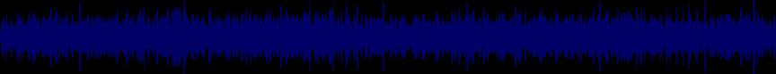 waveform of track #23278