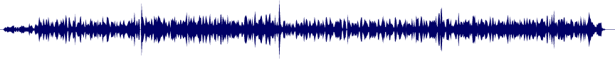 waveform of track #23282