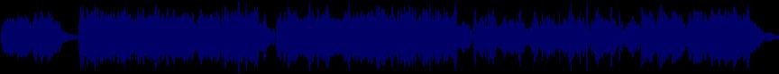 waveform of track #23285