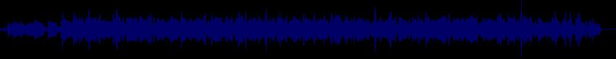 waveform of track #23292