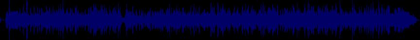 waveform of track #23298
